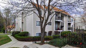 We Buy Houses in Millcreek Utah