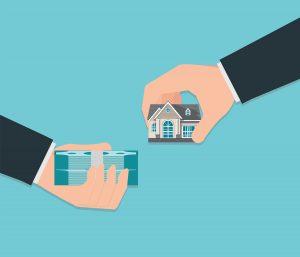 We Buy Houses in Bluffdale UT
