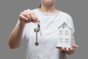 We Buy Houses in Draper