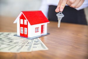 Determine Your Home's Value