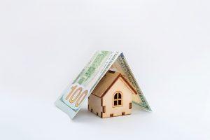 We Buy Houses Layton, UT