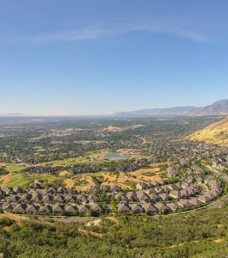 We Buy Houses In Salt Lake City, UT and Surrounding Areas!